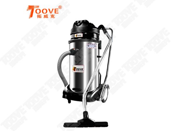 PY308S商业保洁吸尘器