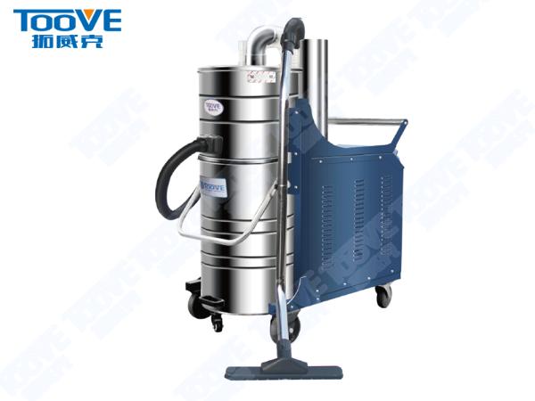 拓威克TK2290SE双桶普通型吸尘器