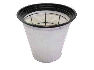 拓威克工业吸尘器配件尘隔滤芯过滤网