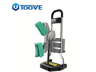 拓威克自动扶手扶梯清洗机