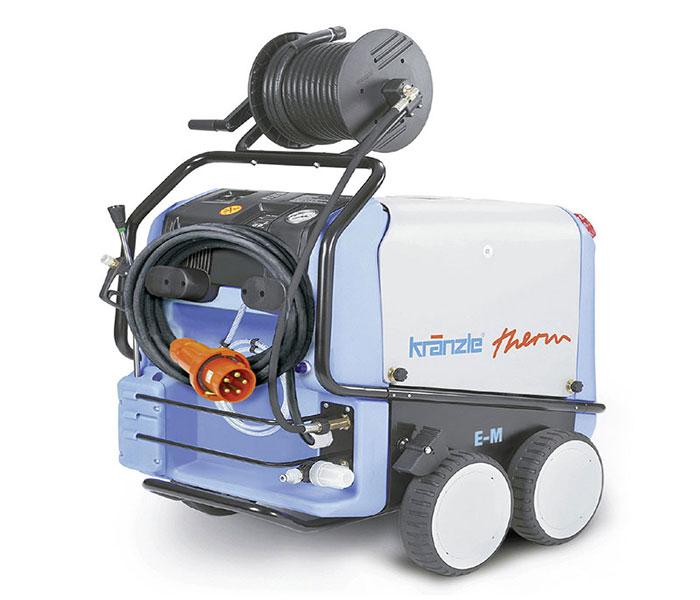 电加热602-E-M24修改
