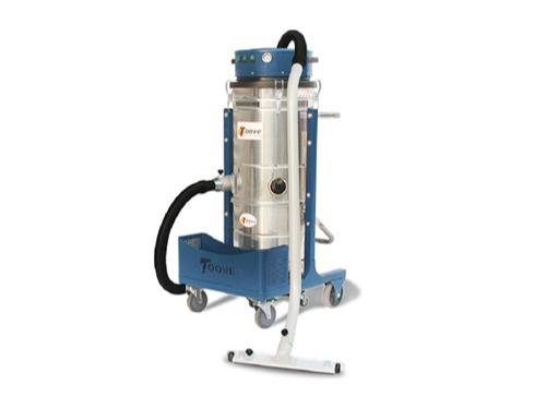 220V高配工业吸尘器