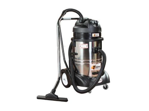 工商业吸尘器