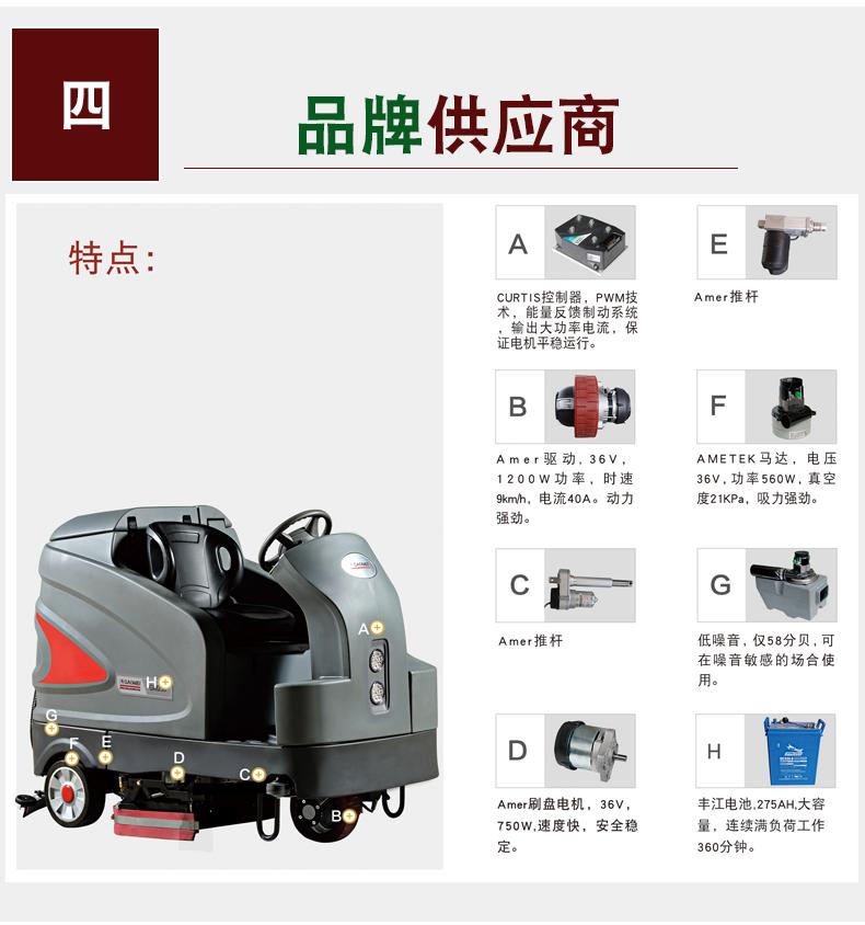 S230_04产品特点