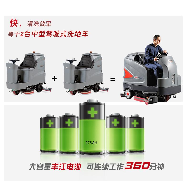 S230_10产品特点