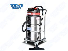 PY308B工商业吸尘器